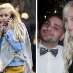 amanda bynes surfaces back on twitter 2015 gossip
