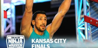 american ninja warrior kansas city 708 recap 2015