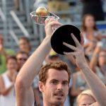andy muray wins rogers cup beats novak djokovic 2015