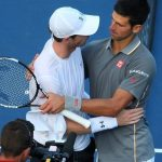 Andy Murray Wins 2015 Rogers Cup Beating Novak Djokovic