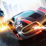 Anki Overdrive Review: 2015 Hottest Holiday Boys Toys