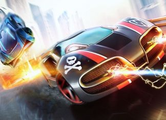 anki overdrive review images 2015