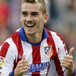 Soccer Transfers: Antoine Griezmann renews contract with Atletico Madrid