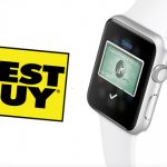 Apple, Best Buy and the Apple Watch: Retailing Time