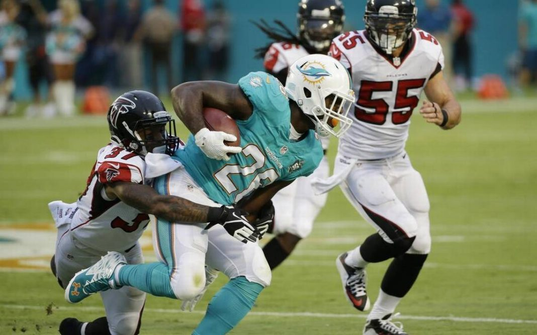 atlanta falcons indepth recap week 3 vs miami dolphins reccap 2015 images nfl