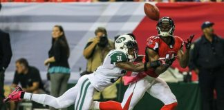 atlanta falcons vs new york jets week 2 recap 2015 images