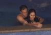 bacehlor in paradise 205 joe sam pool action 2015