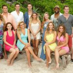 bachelor in paradise 201 contestants 2015