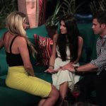 bachelor in paradise 206 sam joe get caught 2015 images