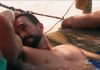 bachelor in paradise joe shirtless sam getting crazy 209 recap 2015