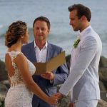 bachelor in paradise lacy faddoul and marcus grodd staged wedding 2015 gossip