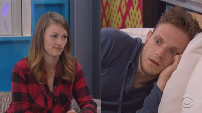 big brother 1723 becky john nominated 2015