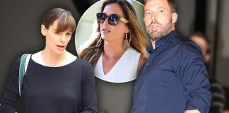ben affleck nannygate for jennifer garner 2015 gossip