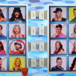 big brother 1717 shelli clay nominated 2015