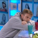 BIG BROTHER 1727: Austin's Girlfriend Zinged With Liz