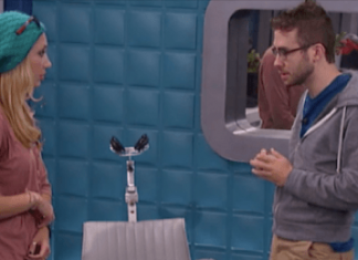 big brother 1728 vanessa tears into steve recap 2015