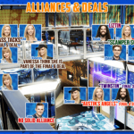 big brother chart deals 2015 1727