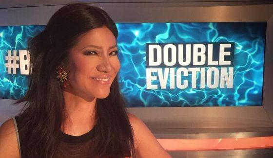 big brother double eviction 2015