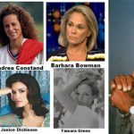 bill cosby victims biggest celebrity moments 2015