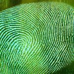 Biometrics Can Be Hacked Like Passwords