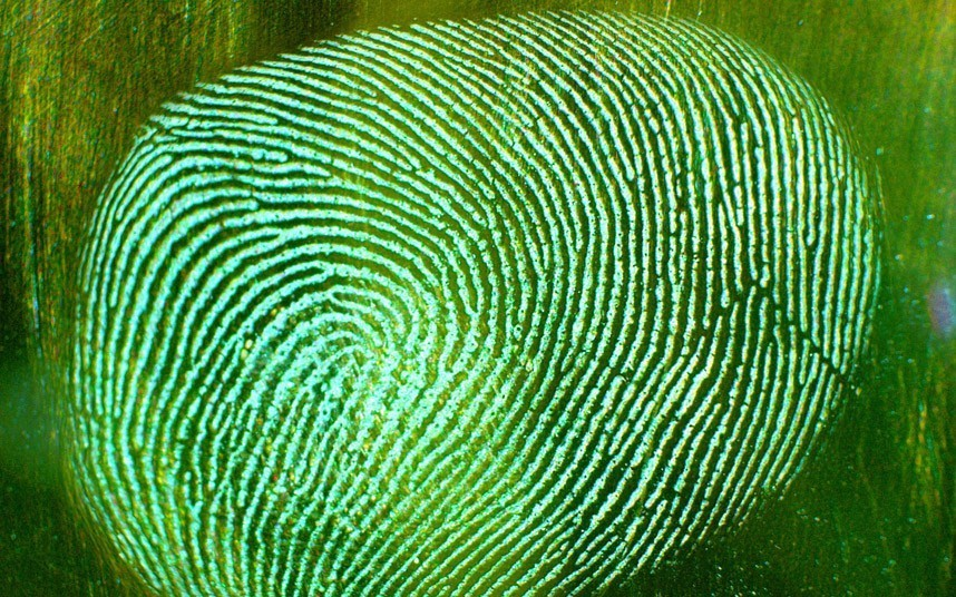 biometrics can be hacked tech 2015