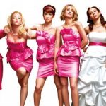 bridesmaids top college movies 2015 students