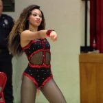 BRING IT! 217 Selena's Makeover & Infamous Dancerettes Return