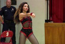 bring it dancing dolls vs infamous dancerettes recap 2015