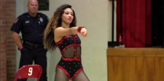 bring it dancing dolls vs infamous dancerettes recap 2015