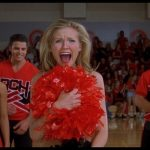 bring it on best high school movies 2015 movie tv tech geeks