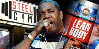 busta rhymes arrested for protein shake 2015 gossip