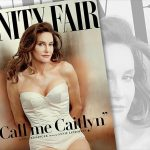 caitlyn jenner debut biggest celebrity moments 2015