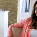 caitlyn jenner voice test i am cait 102 recap 2015