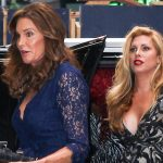 caitlyn jenner with candis cayne i am cait 2015