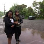 catfish 411 tiana james recap images