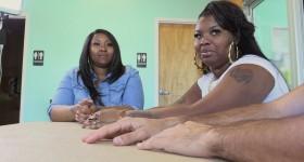 CATFISH 411: Tiana James & Trez - Movie TV Tech Geeks News