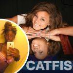 CATFISH 412 Recap: Bye Falesha