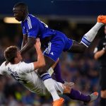 Premier League Opening Week Review: Chelsea stutters while Arsenal stunned