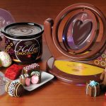 chocolate picture maker package 2015 images