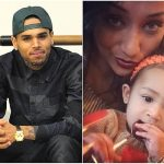 chris brown angry with nia guzman for royalty 2015 gossip