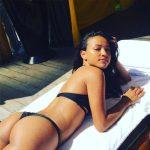 chris brown hold on karrueche tran 2015 gossip