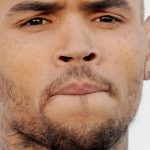 chris brown moody again 2015 gossip