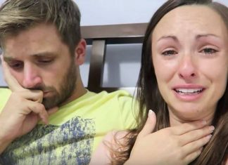 christian youtube star ashley madison 2015 gossip