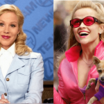 christina applegate turned down elle woods 2015 gossip