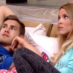 BIG BROTHER 1717: Shelli & Clay Cry Foul On Nominations