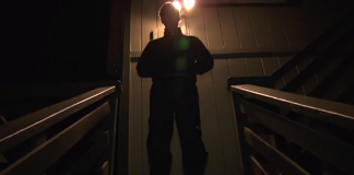 creep movie review a slow slow burner