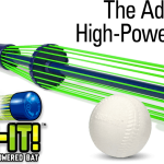 Crush It! Baseball Bat Review: 2015 Hottest Kids Toys