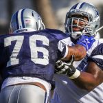 Dallas Cowboys 2015 NFL Draft & Offseason Recap