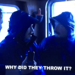 deadliest catch super bowl reactions 2015