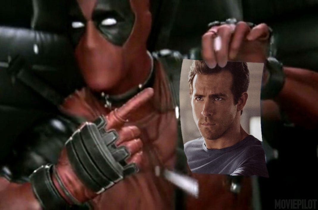 deadpool movie teaser trailer 2015 images